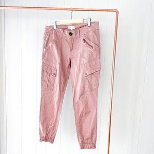 Jolt Women's Cargo Pants